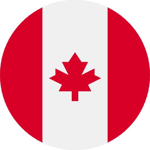 แคนาดา