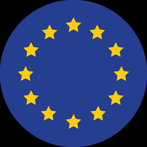 ยุโรป