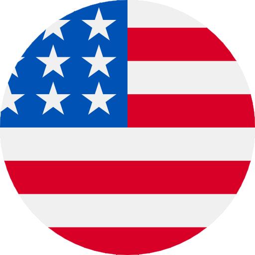 อเมริกา