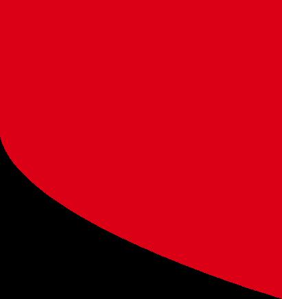 tat-bg