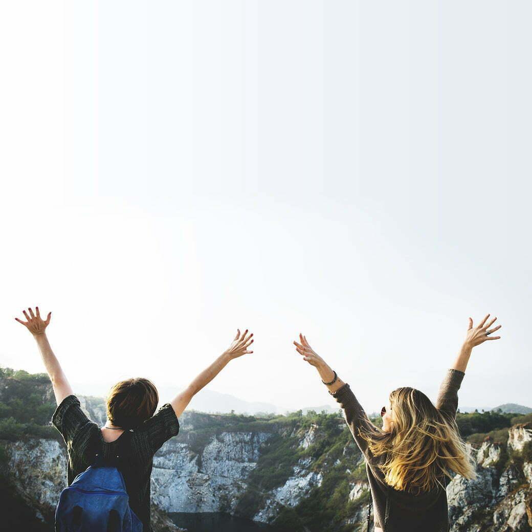 แพคเกจทัวร์ ออกแบบโปรแกรมท่องเที่ยวสไตล์คุณ Create your trip by your self
